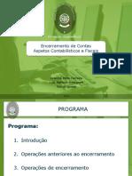 ApSeg1016 Enc Contas