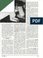 RA (abr. 1986) 15