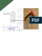 Excavacion Tanquilla Nuevo Tanque de Gasoil