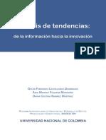 ANALISIS_DE_TENDENCIAS_MAYO_7.pdf