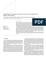 Diffraction theory and figures.pdf