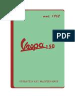 Manual Vespa 150 Ano 1962.pdf