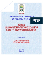 planeamiento-estrategico-publico-pdc.pdf