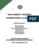 UNIDAD I 2-2015 (1)