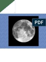 Fazele Lunii