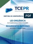 Regimento.Interno.Lei.Orgânica.TCE.pdf