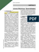 cap1 instalaciones elctricas.pdf