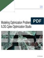 1_ILOG_Modeling_Examples.pdf