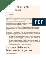 Las NIIF en el Perú.docx