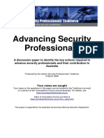 Advancing Security Professionals.pdf