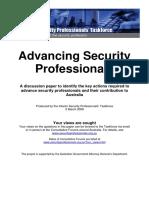 Advancing Security Professionals.pdf
