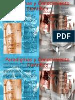 Paradigmas (Infograma Nuevo)