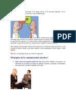 asertividad principios rocio.docx