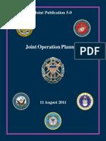 jp5_0.pdf