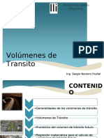 volmenesdetransito-130105124720-phpapp01