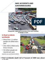 HIghway accidents and countermeasures.pdf
