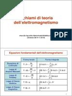 05-elettromagnetismo