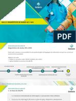 Cuidar III.pdf