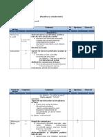Planif Dp Sinapsis_i
