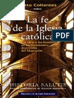 LA-FE-DE-LA-IGLESIA-CATOLICA-Justo-Collantes-9aAjD47VFy5.pdf