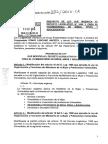 Proyecto de Ley N° 352/2016-CR