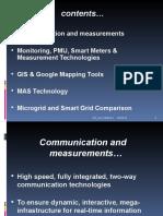 SMART_GRID_SCR U2.pdf