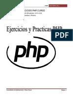 cuaderno-de-ejercicios-y-practicas-php.pdf