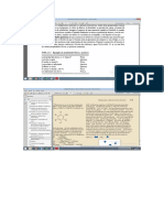 solucion del examen P1 ADM.docx