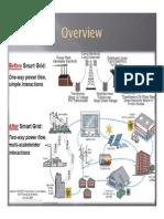 Smart Grid - SCR U1.pdf