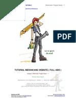 Merancang Website _ Full Abis