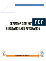 Unit II Modern Dist SCR.pdf