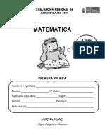 Matematica-5o