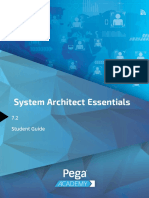 System_Architect_Essentials_Student_Guide 7.2.pdf