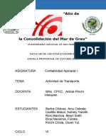 APLICADA-transporte-2.docx