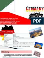 IB - Germany -Final