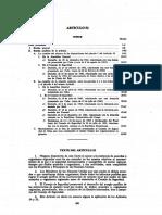internacional2.pdf