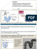 2. Page 93-98 of Plumbing Code Part 2