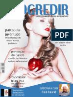 Revista_Progredir_006