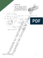 Soluciones PA Tema3 1 y 2 Magnetismo