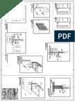 ALIM0210-OCIE-PL-008-05-05-C