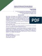 NICSP08.pdf