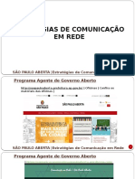 Oficina03_CeuCaminhodoMar_E2.pptx