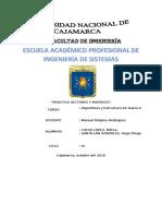 T02-ISWI-Cueva Lopez Milton.docx