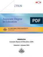 Associate Degree Education.pdf