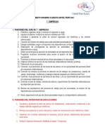 Funciones Del Personal Administrativo