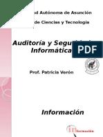 1. Información
