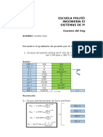 Sistemad.de.Produccion.Examen-II-Bimestre.Andrés.Sola.xlsx