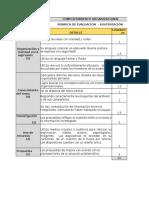 -Rúbrica Sustentación CO (5)