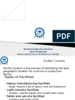 ME307_FacilityLocation_L2