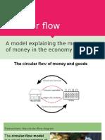 Slides 4(Circularflow)